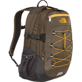 The North Face Borealis Classic rugzak 29l olijf